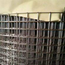 长沙墙面抹灰电焊网一卷价格——1/2孔镀锌铁丝网2018出口标准