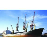 东莞包个货柜运货物到澳大利亚的墨尔本流程 清关手续费
