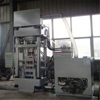 TGM氧化锆假牙成型液压机快速石末粉末成型油压压力机