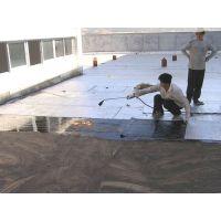 昆山专业做防水公司 家庭厂房屋顶外墙防水补漏