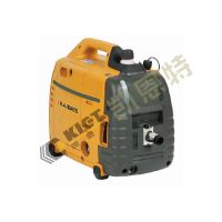 江苏凯恩特生产直销高品质的交直两用电池液压泵