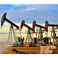 安徽抽油机,濮阳市海华石油,石油抽油机厂家
