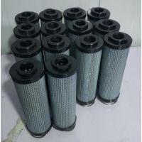 双筒管路过滤器滤芯 RE-090G10B