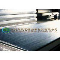 美国QC-7模具铝板 QC-7耐磨铝板