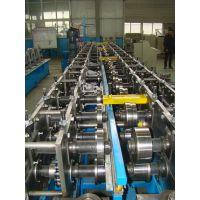 潍坊奥腾配电箱生产设备ATDX300