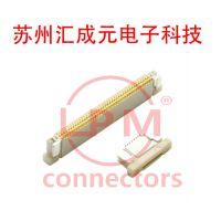 starconn (庆良) 089B05-001000-G1-R 连接器 高品质
