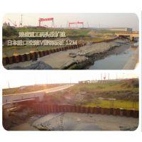 枣庄钢板桩施工队伍,拉森钢板桩施工单位,济宁拉森钢板桩施工单位,临沂钢板桩围堰施工公司