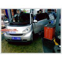 北京smart夏季清洗空调价格