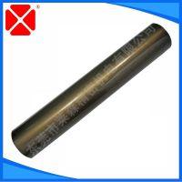 LEESUN 铝合金导辊胶辊