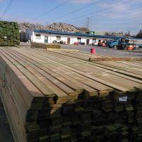 俄罗斯樟子松优质供应.樟子松防腐木户外古建材