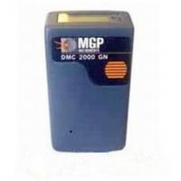 DMC2000GN中子个人剂量仪