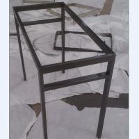 玫瑰金不锈钢展示柜 专卖店不锈钢展示架 拉丝不锈钢凳子
