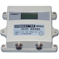 [SD2100T]网络接口温度显示仪