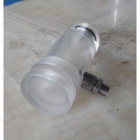 仪表过滤器GN03D-01/02/03多种规格材质水样过滤器