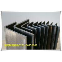 湖南热镀锌角钢厂家现货批发18373186517|等边角钢价格