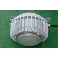 海洋王NFC9183防眩泛光灯LED防水防尘灯厂房平台灯三防通道灯50W