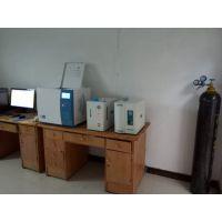 鲁南新科GC-8900白酒分析仪,白酒中甲醇分析仪
