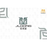 简述广州企业品牌VI设计对企业的发展产生的影响力