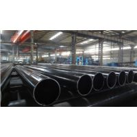 L555直缝管线钢管