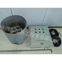 矿热炉自动点火装置|煤气放散点火器
