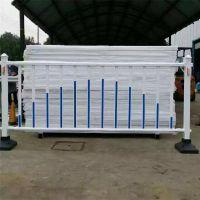 市政护栏 交通安全设施防护栏 道路护栏厂家