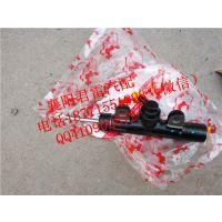 东风御风离合器总泵、东风御风离合器分泵价格报价