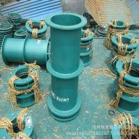 不锈钢304防水套管振发供应|316不锈钢