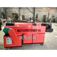 钢管调直机制造商,钢管调直机,钢管调直机厂