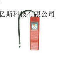 价格多少卤素检漏仪RYS-TIF RX-1型厂家直销