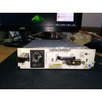 5608T交流电源模块H801MPWD