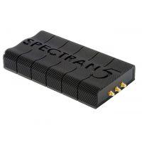 USB 台式实时频谱分析仪&记录仪SPECTRAN V5 X【1Hz-20GHz(40GHz)】