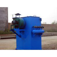 河北卓越PL单机除尘器运行稳定可靠
