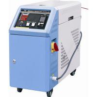模温机厂家长期供应 节能高效水油两用式模具控温机 模温机 定做