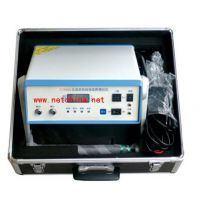 中西(CXZ特价)直流系统接地故障测试仪 型号:Z5DZD9608库号:M386224