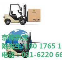 http://himg.china.cn/1/4_359_235118_374_351.jpg