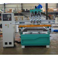 米赛尔厂家直销数控四工序开料机
