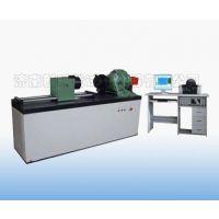 济南试金微机控制材料扭转试验机15805412079