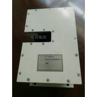中西 双金属管标仪 库号:M366883 型号:HD33-HT-SJB-01-40