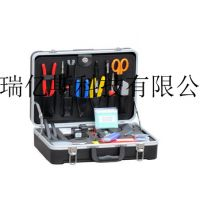 光纤熔接工具箱BAH-77安装流程价格
