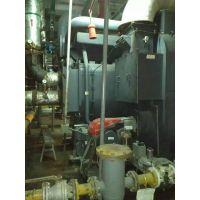 溴化锂机组维修,溴化锂机组维保,溴化锂机组改造