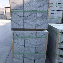 供应深圳装饰石材1深圳装饰石材批发21543印度红