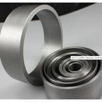 316L酸洗管 常州华铭钛精密钢管 优质不锈钢无缝管