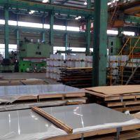 2205不锈钢板价格 2205双相不锈钢板厂家 无锡2205价格