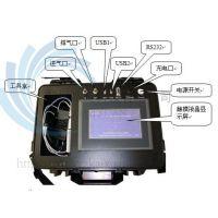 郑州凯旋DB-600H2热导式氢气定量分析仪