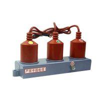 RCGB-B-7.6三相过电压保护器放心品牌中图牌