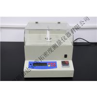 DahoMeter达宏美拓恒温式石油密度计DA-300API-T