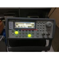 Agilent33220A 函数/任意波形发生器