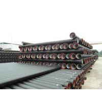昭通铸铁管厂家批发,公称口径80-1200mm,产地山西.Q235B,水磨水泥内衬、外壁涂敷沥青漆
