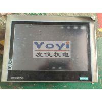 西门子TP1500触摸屏6AV2124-0QC02-0AX0维修