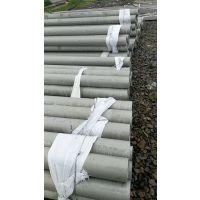 厂家现货不锈钢容器用 材质SUS304不锈钢管